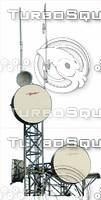 antenna 13L.tga