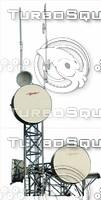 antenna 13M.tga