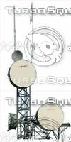 antenna 13S.tga