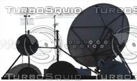 antenna 14M.tga