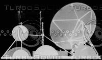 antennae 14mb.jpg