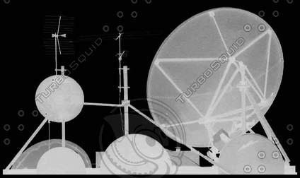 antn14Sb.jpg