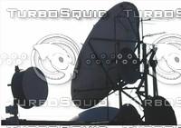 antenna 15M.tga