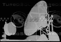 antennae 15sb.jpg