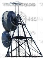 antenna 16L.tga