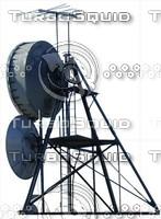 antenna 16M.tga