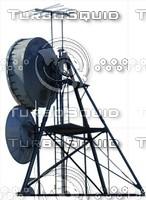 antenna 16S.tga