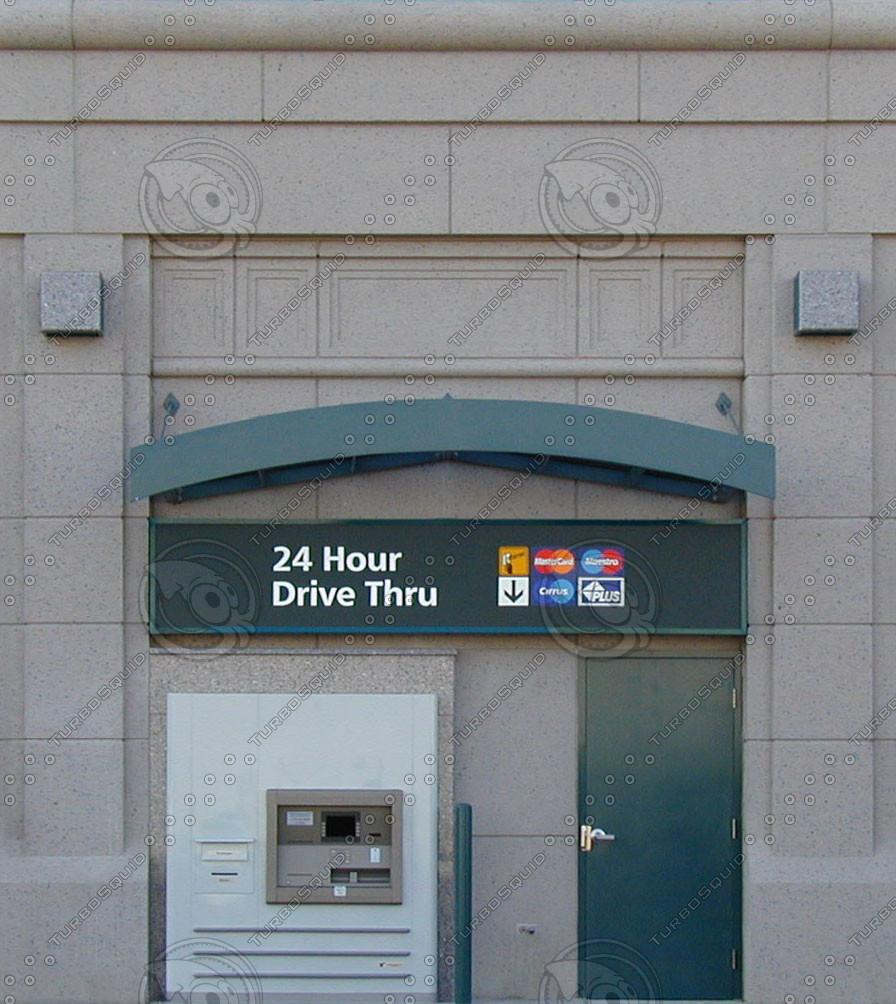 bank01L.jpg