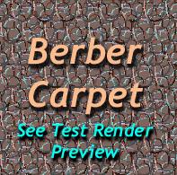berber1.jpg