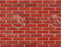 bright brick.jpg