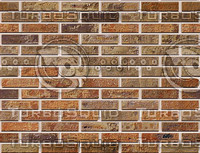 brown brick.jpg