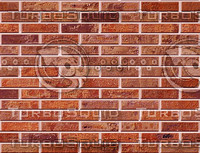 red mix brick.jpg