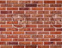 red mix brick.jpg