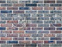 blue brick.jpg