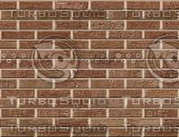 tan brick.jpg