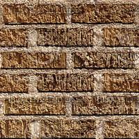 coarse brick.jpg