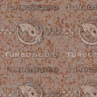 brown marble.jpg