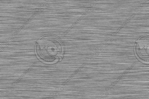 brushedmetaldark.jpg
