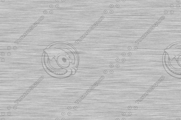 brushedmetalmed.jpg