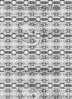 bw_texture.jpg