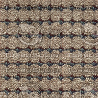 carpet001 large.jpg