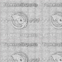 carpet002 large bump.jpg