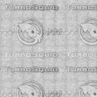 carpet002 small bump.jpg