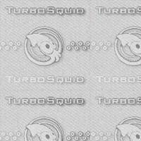 carpet005 large bump.jpg
