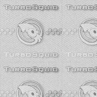 carpet005 medium bump.jpg