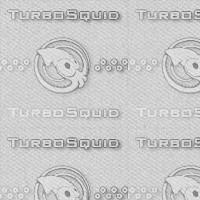 carpet005 small bump.jpg