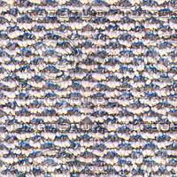 blue weave carpet.jpg