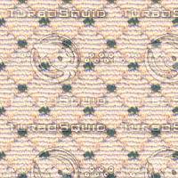 diamond beige carpet.jpg