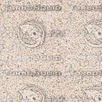 beige carpet.jpg