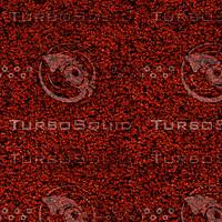bright red carpet.jpg