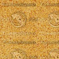 gold carpet.jpg