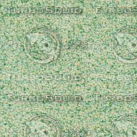 lime green carpet.jpg