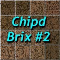 chipdbrix2.jpg