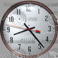 clock 01L.tga