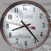 clock 01M.tga