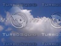 horizontal cloud.jpg