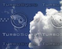 clouds 024.jpg