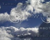 clouds 025.jpg