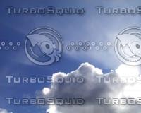 clouds 026.jpg