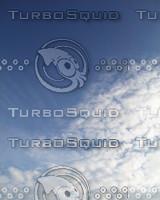 clouds 033.jpg