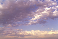 clouds(patchy).jpg