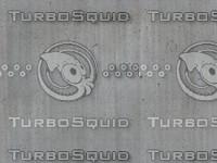 concrete24l.jpg