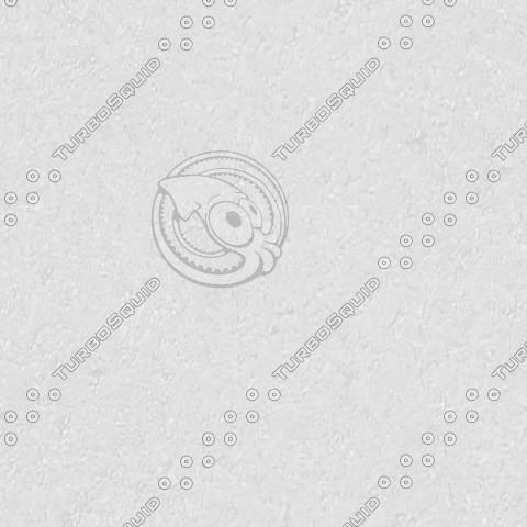 concr02b.jpg