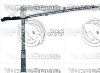 crane 01M.tga