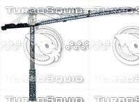 crane 01S.tga