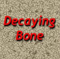 decaybone.jpg